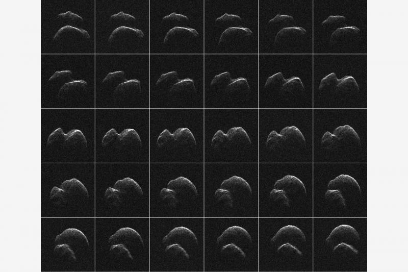 سیارکjo25-2014
