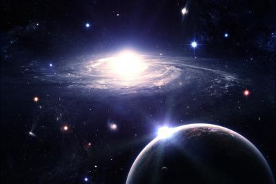 چگونه فاصله ی کهکشان ها را تعیین میکنیم؟؟(قسمت اول)