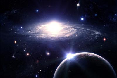 چگونه فاصله ی کهکشان ها را تعیین میکنیم؟؟(قسمت دوم)