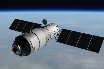باقیمانده ایستگاه فضایی چینی کجا سقوط خواهد کرد؟