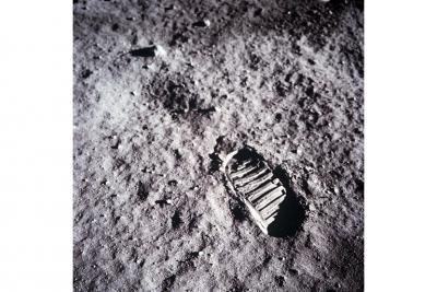 پنجاهمین سالگرد فرود بر ماه، آپولو ۱۱