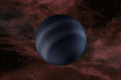 آخرین ابرنراختر کیهان چه زمانی بوجود میآید؟