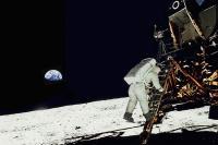 ماموريت ماه، آيا واقعيت داشته ؟