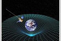 نظریه نسبیت عام