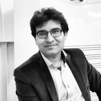 خالد عطائی
