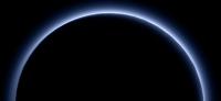 یک سال بعد؛ ۱۰ کشف مهم افق های نو از پلوتو