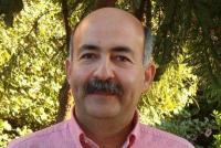 معرفی دانشمندان ایرانی: دکتر بهرام مبشر
