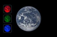 زمین چقدر سریع حرکت می کند؟