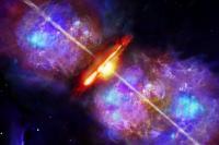 آیا همه ستاره ها یکسان خلق شده اند؟