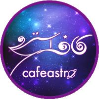 تحریریه کافه آسترو